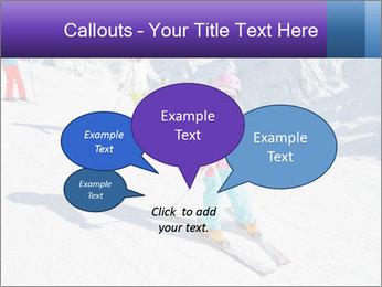0000073741 PowerPoint Templates - Slide 73