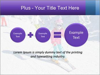 0000073741 PowerPoint Templates - Slide 75