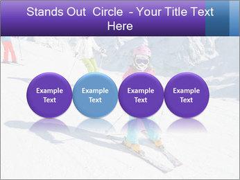 0000073741 PowerPoint Templates - Slide 76