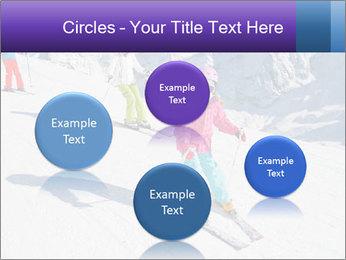 0000073741 PowerPoint Templates - Slide 77