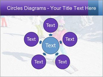 0000073741 PowerPoint Templates - Slide 78