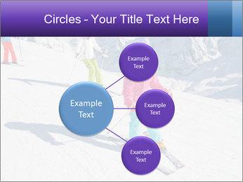 0000073741 PowerPoint Templates - Slide 79