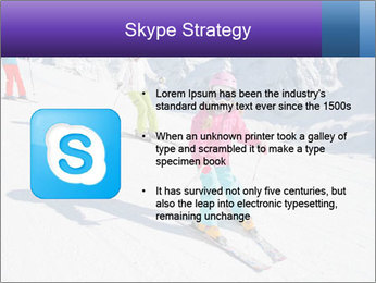 0000073741 PowerPoint Templates - Slide 8