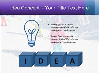 0000073741 PowerPoint Templates - Slide 80