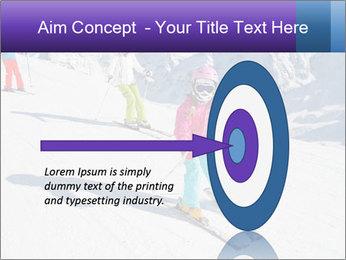 0000073741 PowerPoint Templates - Slide 83