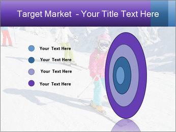 0000073741 PowerPoint Templates - Slide 84
