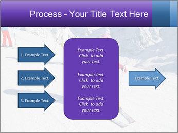 0000073741 PowerPoint Templates - Slide 85
