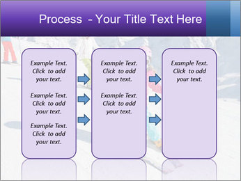 0000073741 PowerPoint Templates - Slide 86