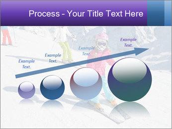 0000073741 PowerPoint Templates - Slide 87