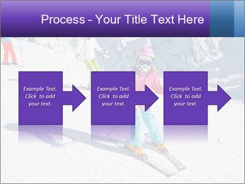 0000073741 PowerPoint Templates - Slide 88