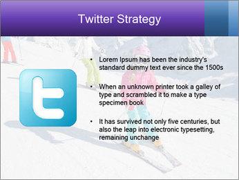 0000073741 PowerPoint Templates - Slide 9