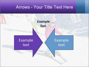 0000073741 PowerPoint Templates - Slide 90
