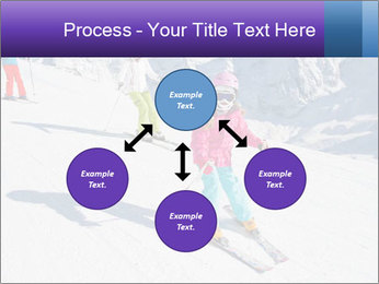 0000073741 PowerPoint Templates - Slide 91