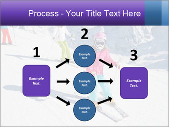 0000073741 PowerPoint Templates - Slide 92