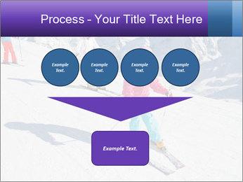 0000073741 PowerPoint Templates - Slide 93