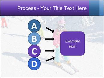 0000073741 PowerPoint Templates - Slide 94