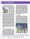 0000073741 Word Templates - Page 3