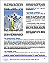 0000073741 Word Templates - Page 4