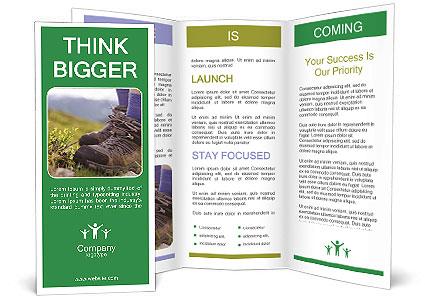 0000073742 Brochure Templates