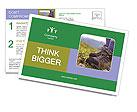 0000073742 Postcard Templates