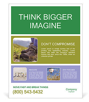0000073742 Poster Template