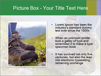 0000073742 PowerPoint Template - Slide 13