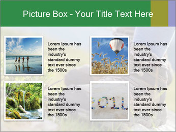 0000073742 PowerPoint Template - Slide 14