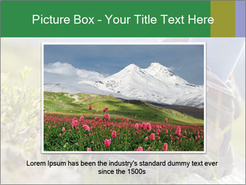 0000073742 PowerPoint Template - Slide 15