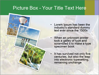 0000073742 PowerPoint Template - Slide 17