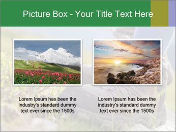 0000073742 PowerPoint Template - Slide 18