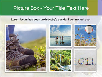 0000073742 PowerPoint Template - Slide 19