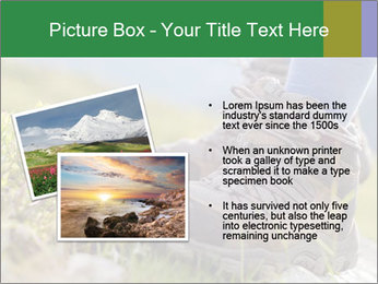 0000073742 PowerPoint Template - Slide 20