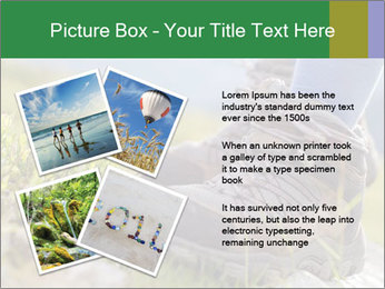0000073742 PowerPoint Template - Slide 23