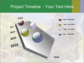 0000073742 PowerPoint Template - Slide 26