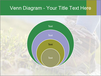 0000073742 PowerPoint Template - Slide 34