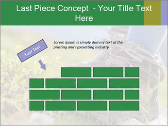 0000073742 PowerPoint Template - Slide 46