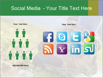 0000073742 PowerPoint Template - Slide 5
