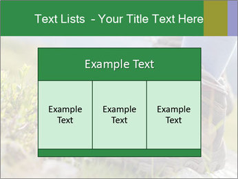 0000073742 PowerPoint Template - Slide 59