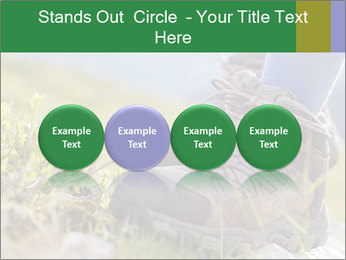 0000073742 PowerPoint Template - Slide 76