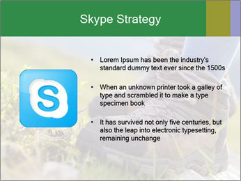 0000073742 PowerPoint Template - Slide 8