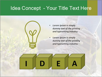 0000073742 PowerPoint Template - Slide 80