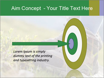 0000073742 PowerPoint Template - Slide 83