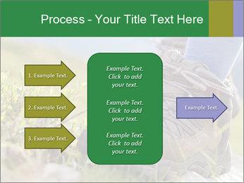 0000073742 PowerPoint Template - Slide 85