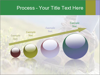 0000073742 PowerPoint Template - Slide 87