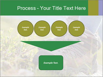 0000073742 PowerPoint Template - Slide 93