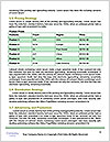 0000073742 Word Template - Page 9