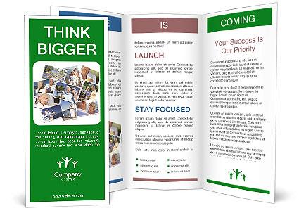 0000073743 Brochure Template