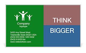 0000073743 Business Card Templates