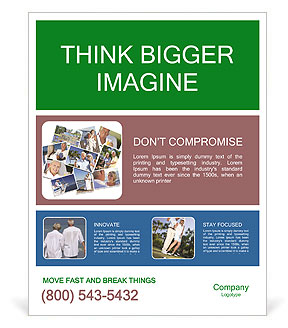 0000073743 Poster Template
