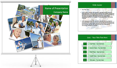 0000073743 PowerPoint Template
